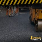 sk-asfaltirane-3 - Асфалтиране София Супер Къртачи