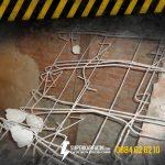 super-kartachi-sofia-beton-001