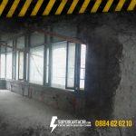 super-kartachi-sofia-beton-003