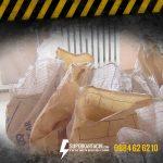 super-kartachi-sofia-izvozva-002