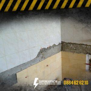 super-kartachi-sofia-kurti-steni-002