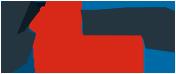 superkartachi-logo