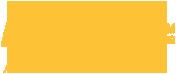 Жълто лого на супер къртачи