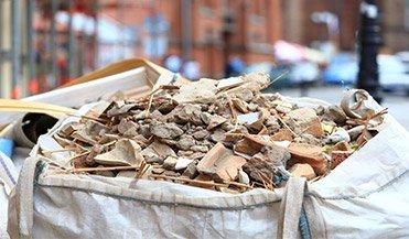 Почистване след ремонт София