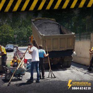 sk-asfaltirane-01 Асфалтиране София
