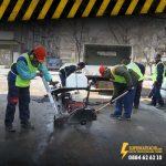 sk-asfaltirane-04