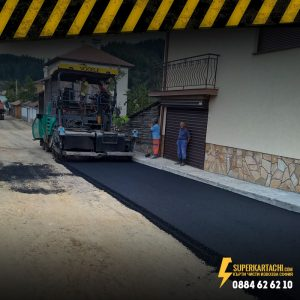 sk-asfaltirane-5 Асфалтиране София