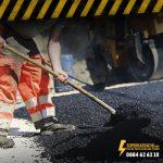 sk-asfaltirane-7 Асфалтиране София