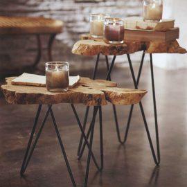 свещи маса