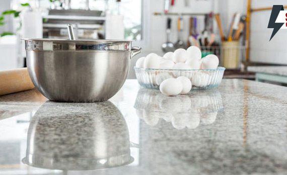 кухненски плот